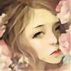 JennyBabyKawaii's avatar