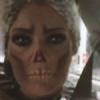 JennyBangs's avatar