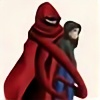 jennybobizzle's avatar