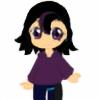 Jennybot19's avatar