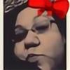 jennybug's avatar