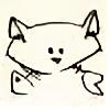 JennyBunny's avatar