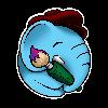 JennyBunte's avatar