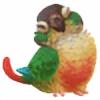 Jennycallie's avatar