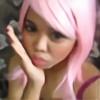 jennychiu's avatar