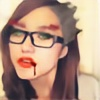JenNyClam's avatar