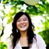 jennyclsun's avatar