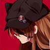 JennyColt's avatar