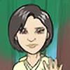 Jennycortez180's avatar