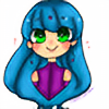 Jennycristal02's avatar