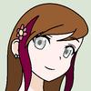 jennycunningham2013's avatar