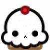 JennyCupcakes's avatar