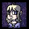 JennyDyn's avatar