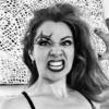 JennyEkberg's avatar