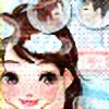 jennyequan's avatar