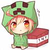 jennyfaelle's avatar