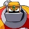 Jennyfan7's avatar