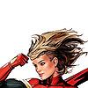 jennyferyesenia's avatar