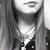 JennyFoxLee's avatar