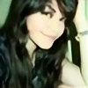 jennyhaddad's avatar