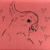 jennyhcb's avatar