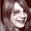 jennyjen88's avatar