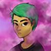 jennyjinarts's avatar