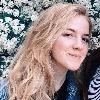 jennykehl's avatar