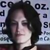 jennykraft's avatar