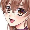jennylizmanga's avatar