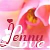 JennyLove's avatar