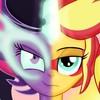 JennylXJ9's avatar