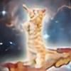 jennymac14's avatar