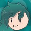 JennyMcJenster's avatar