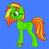 JennyMcLelland's avatar