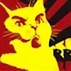 JennyMcNeill's avatar