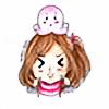 JennyMiki's avatar