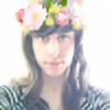 JennyOG's avatar
