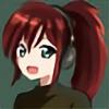 JennyOmniblade's avatar
