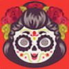 jennyonjupiter's avatar