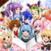Jennypot's avatar