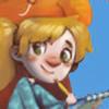 JennyRex's avatar