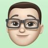 JennyRichardBlakina's avatar