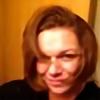 jennysaves's avatar