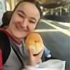 JennySchiro's avatar