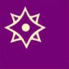 JENNYSHEVchENKO's avatar