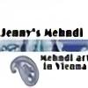 JennysMehndi's avatar