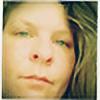 JennyStevensArt's avatar