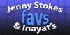 JennyStokes-Favs