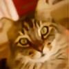 jennystokes's avatar